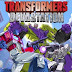 Tải Game Transformers™: Devastation