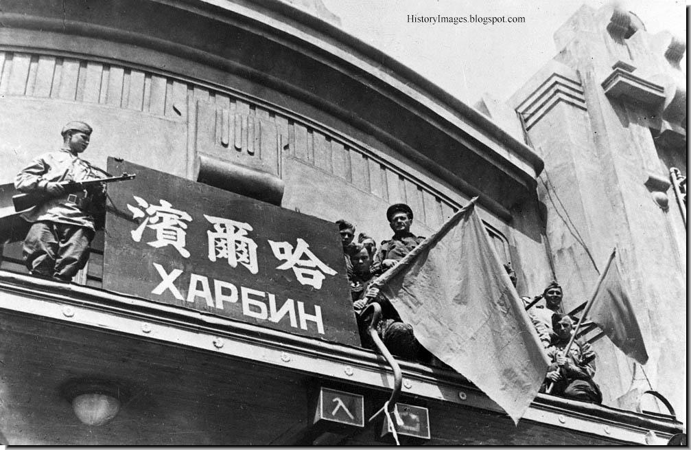 ending the war against japan Stalin's intervention in the war against japan came late in the day, but in many ways it continues shaping the asian security environment six decades later.