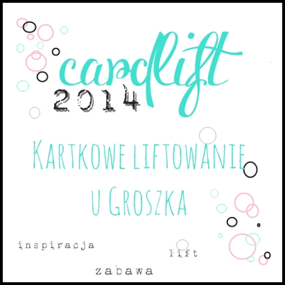 http://groszeknawrzosowisku.blogspot.com/
