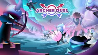Archer Duel v1.0.5