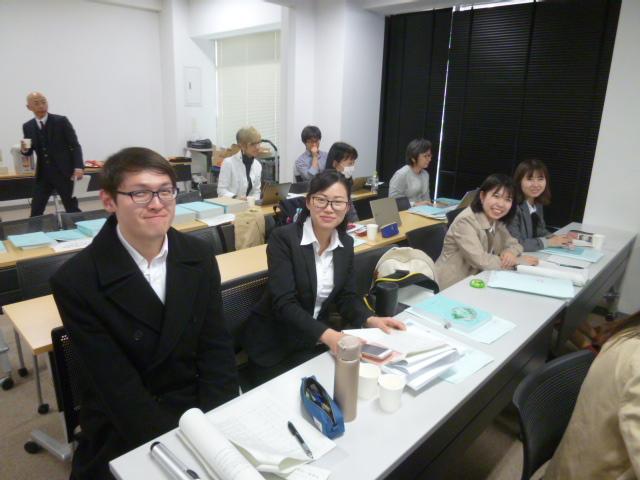 神戸大学石川慎一郎研究室 活動報告: 2018.3.29 統計数理研究所言語系 ...