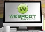 www.Webroot.com/safe Setup