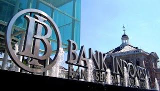 Kenapa Imbauan Bank Sentral Dapat Mengurangi Jumlah Uang Beredar?