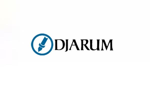 Lowongan Kerja Fresh Graduate Pt Djarum Tbk Terbaru