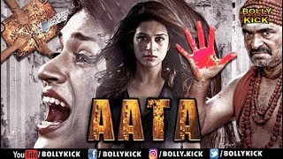 Aata 2019 Hindi Dubbed 720p HDRip x264 450MB