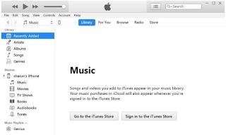 Cara Mendapatkan Ringtone Baru iPhone X di iPhone Lainnya, Inilah caranya