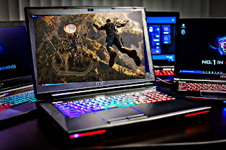 https://xinfushop.co.id/55-laptop-gaming