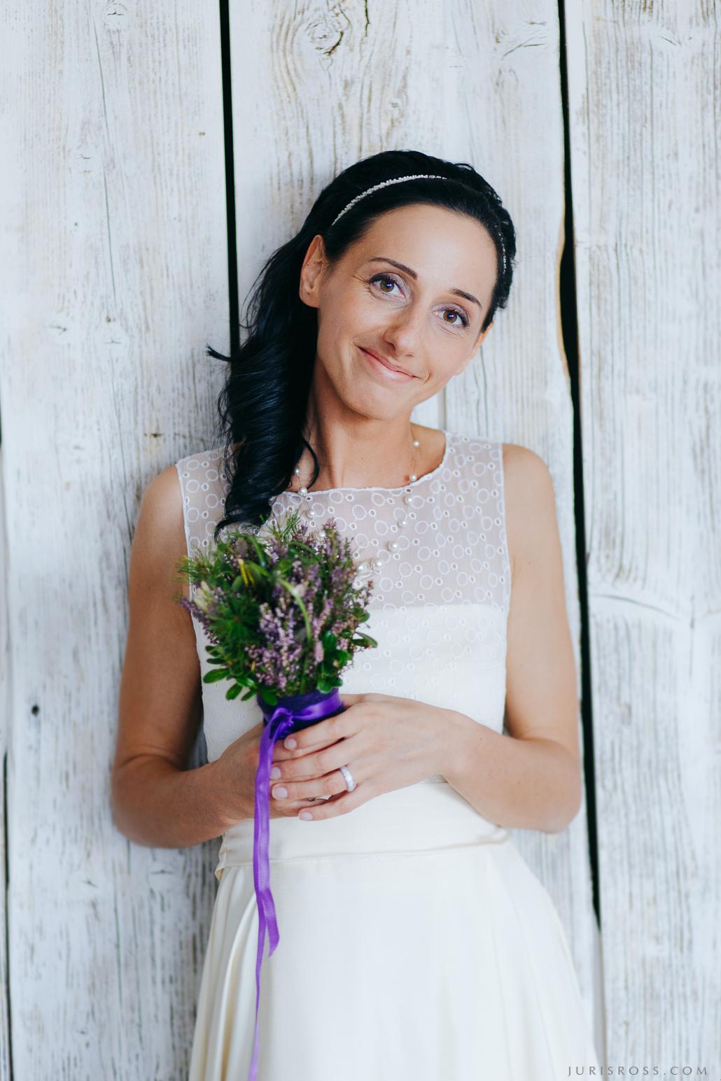 laimīgas līgava
