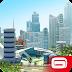 Little Big City 2 v1.0.9 APK MOD Terbaru