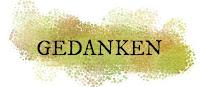 http://ueberlebens-kunst.blogspot.de/search/label/Gedankenstr%C3%B6me%20und%20Gef%C3%BChlslava