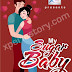 My Sugar Baby - Episode 16 by Ngozi Lovelyn