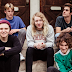Feature: We Play 'What Song...' with Mario Cuomo from The Orwells