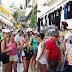 Ουραγός η Ελλάδα μεταξύ των ανταγωνιστικών χωρών στον «ψηφιακό τουρισμό»