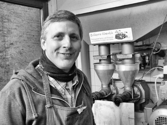 Ölmüller Michael Zöllner
