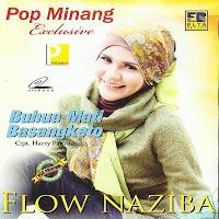 Flow Naziba - Bacinto Jo Urang Minang (Full Album)