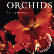 Review: Blood Orchids by Toby Neal