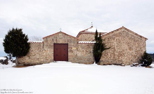 veguillas-sierra-teruel-ermita-marcos-cementerio