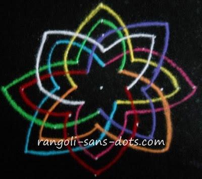 Lakshmi-hrudaya-rangoli-1.jpg