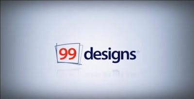 الربح-من-التصميم-عبر-موقع-99Designs