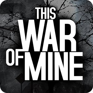 This War of Mine Android APK OBB - androidliyim