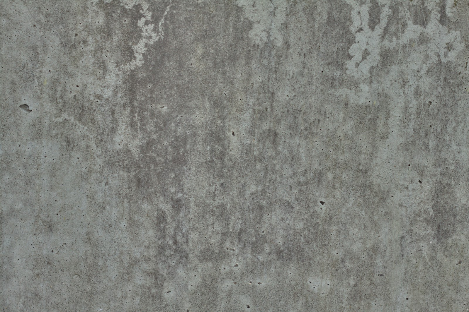 Mr-Textures: (CONCRETE) wall garage smooth pillar texture