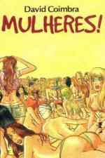 Mulheres… Mulheres 1981