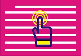 Anti Copas : Cara Menonaktifkan Klik Kanan Pada Blog