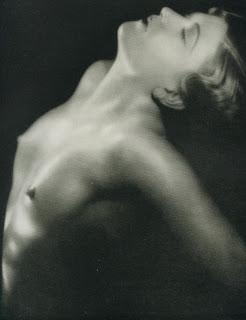 Kathryn grayson nude