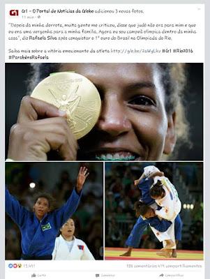 judo, rafa, rafaela, olimpiada