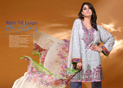 nation-winter-embroidered-dresses-staple-collection-2016-by-riaz-art-2