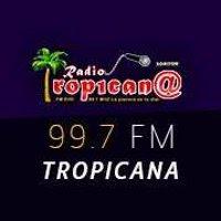 radio tropicana