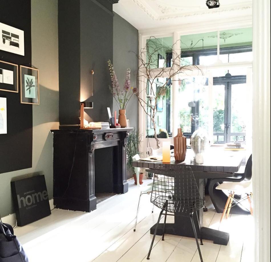 artwall and co vente tableau design d coration maison succombez pour un tableau d co vous. Black Bedroom Furniture Sets. Home Design Ideas