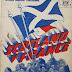 Σαν σήμερα στις 16 Μαΐου του 1951 #2