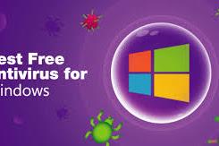 Antivirus Gratis Terbaik 2020 untuk Windows 10 (Benar-benar Gratis)