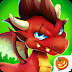 Dragon City Hack Mod Crack Unlimited APK