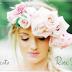 Casamento Rose Quartz