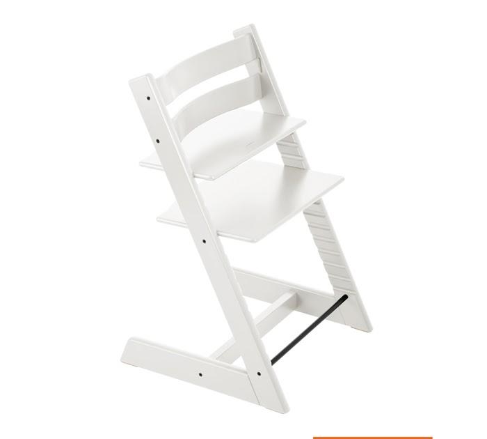 le bon coin des chaises tripp trapp de stokke sur. Black Bedroom Furniture Sets. Home Design Ideas