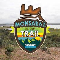 http://trailrunningmonsaraz.com/