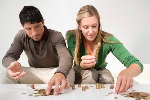 25 Cara Mengatur Keuangan Secara Cerdas