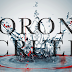 Reseña: Corona Cruel