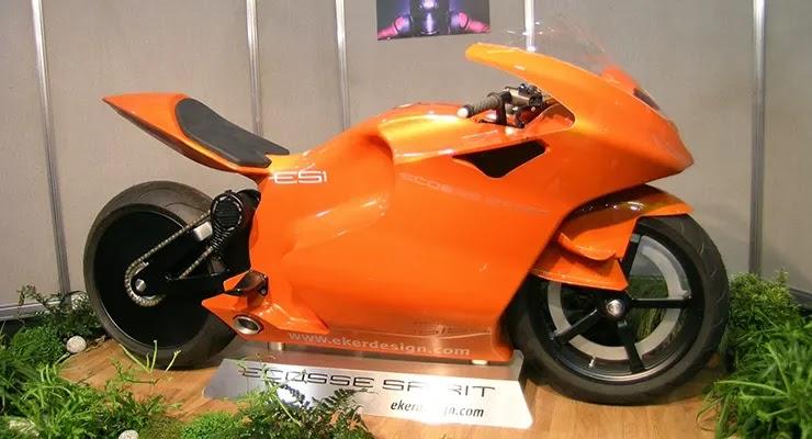 Самый дорогой мотоцикл топ 3