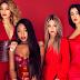 Fifth Harmony anuncia tour pela Ásia!