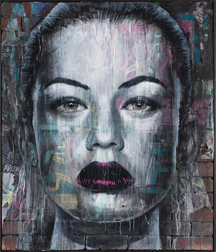 09-Rone-Jane-Doe-Popping-up-in-Street-Art-Portraits-www-designstack-co