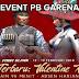 Event PB Garena 13 Februari 2018 Valentine X Imlek