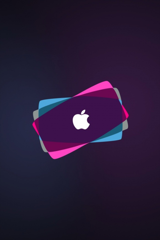 Free Download: Best Iphone 4 Wallpapers