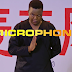 VIDEO | AY Ft. Fid Q - Microphone_ Download Now