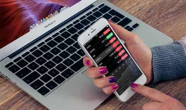 Aplikasi VPN Gratis dan Berbayar Terbaik