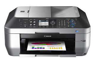 Printer Drivers Download