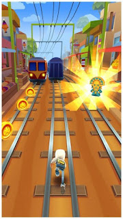 subway-surfers-peru-apk-2-337x600