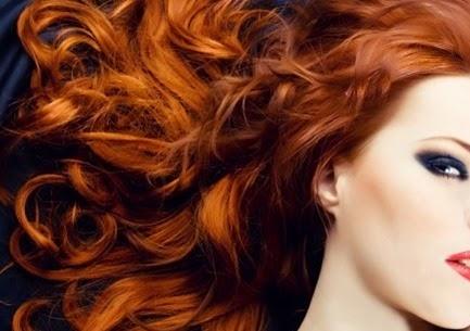 Leave-in caseiro para cabelos ressecados